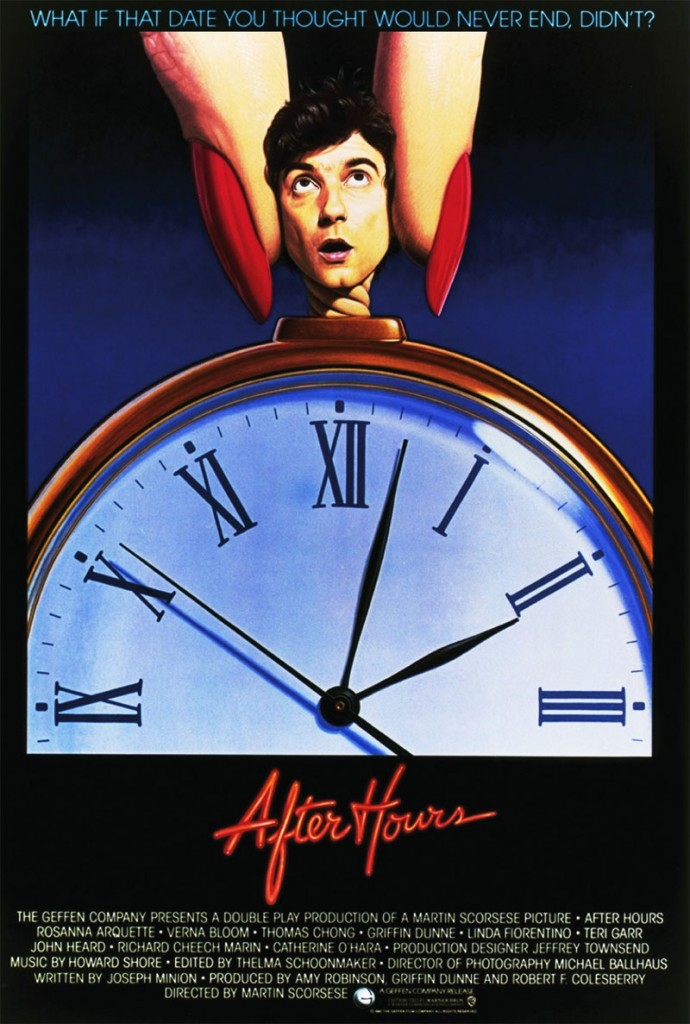 After-Hours-Poster-1