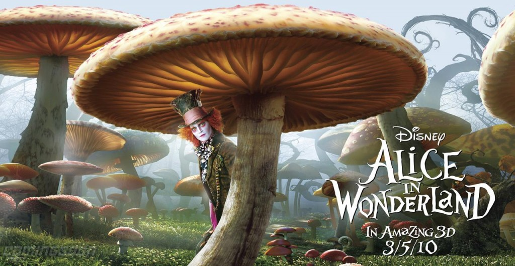 Alice-in-Wonderland-2010-Photos-Poster-49