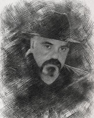 Michael A. Michail