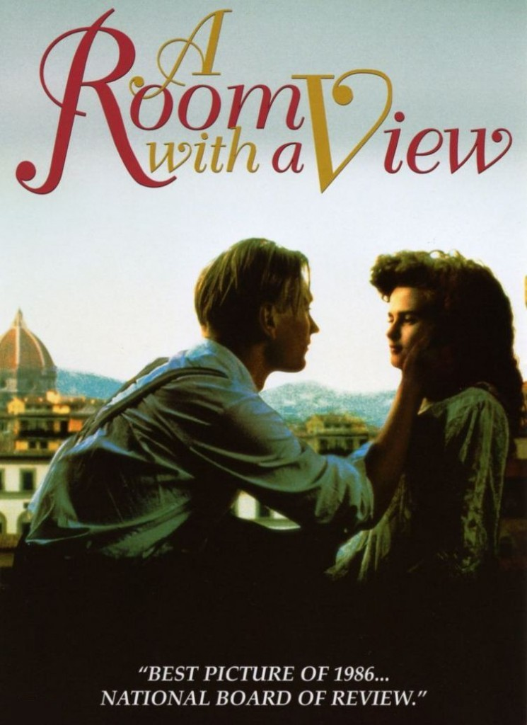 a_room_with_a_view_1985