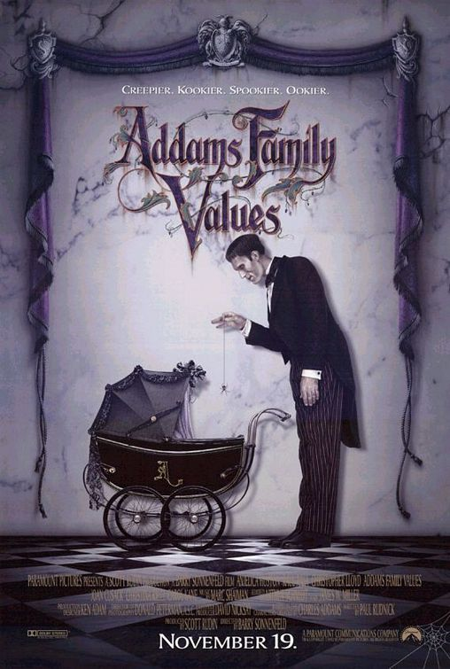 addams_family_values_ver1