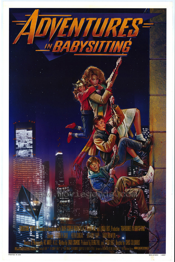 adventures in babysitting1
