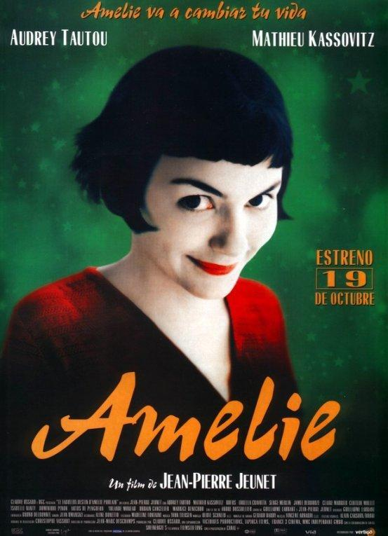 amelie-from-montmartre