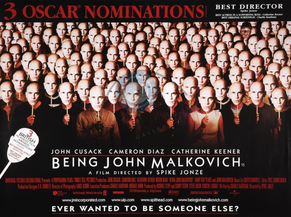 being_john_malkovich
