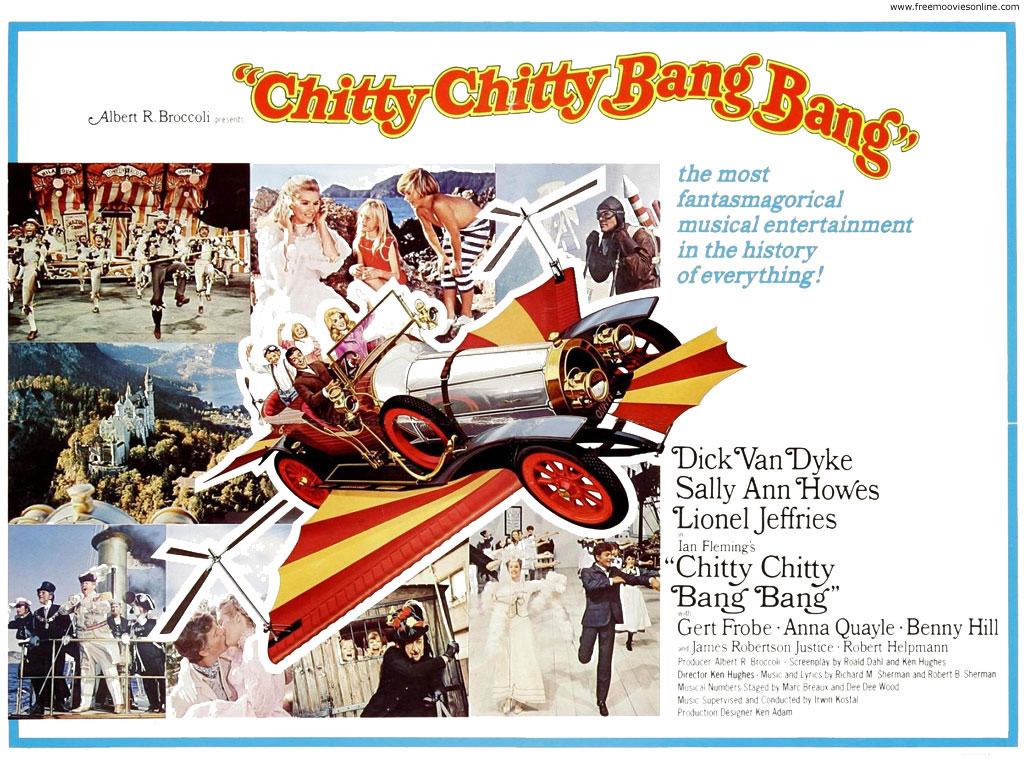 chitty-chitty-bang-bang-1-1024