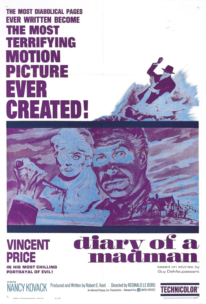 diary_of_madman_poster_01