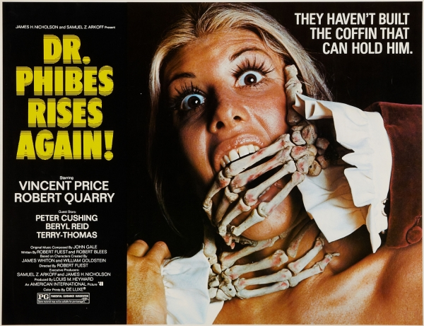 dr.-phibes-rises-again-poster