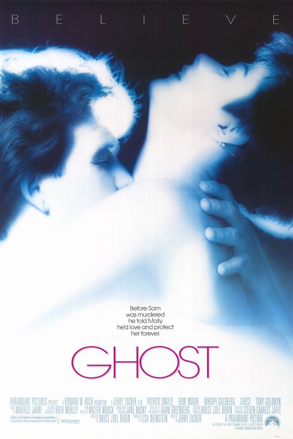 ghost-movie-poster-1990-