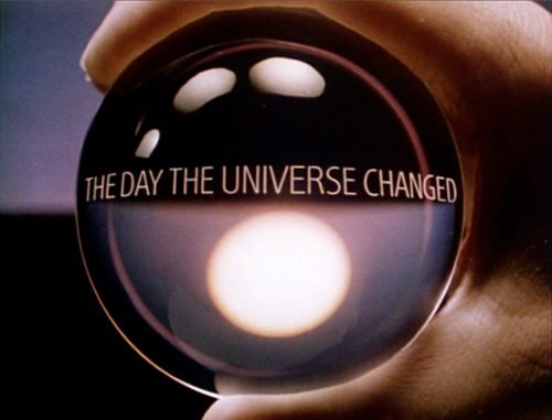 Day-the-Universe-Changed-1