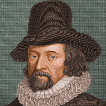 Francis-Bacon