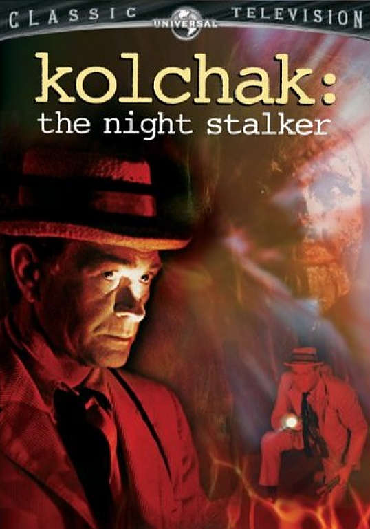 Kolchak-The-Night-Stalker-cover