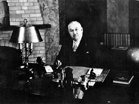 Lewis H.S.