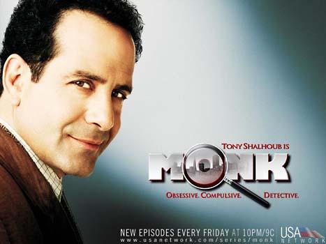 Monk_(TV)