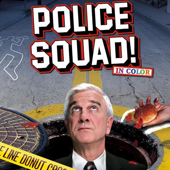 PoliceSquad1