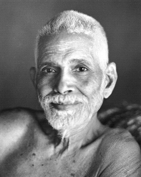 RamanaMaharshi1