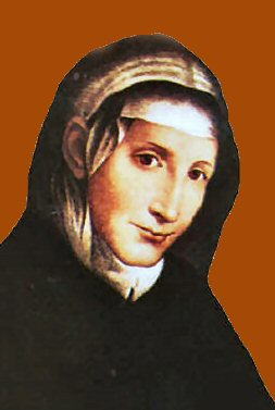 St_catherine_of_genoa