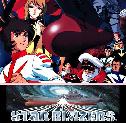 Star_blazers