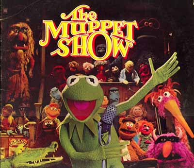 TheMuppetShow