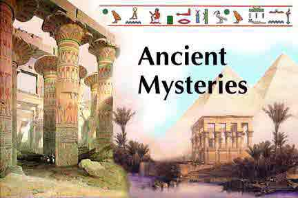 ancient_myst