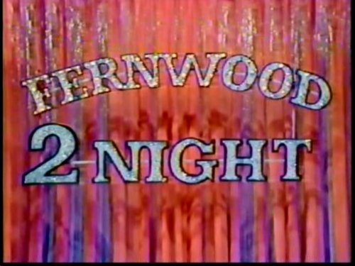 fernwood2night
