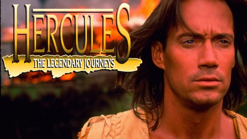 hercules-the-legendary-journeys