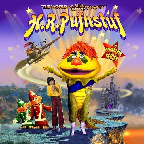 hr pufinstuff