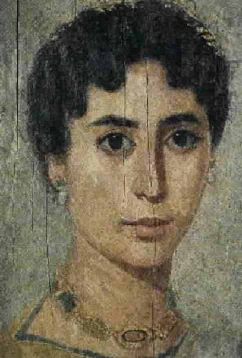 hypatia-of-alexandria-1