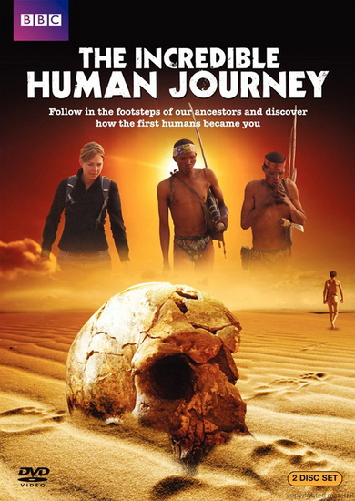 incredible-human-journey
