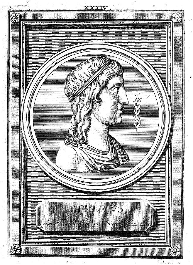 lucius-apuleius