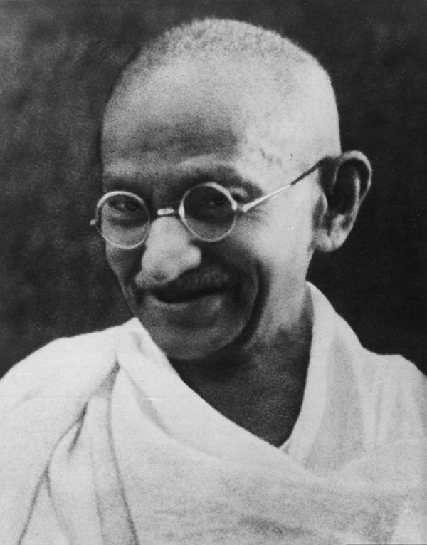 mahatma_gandhi1