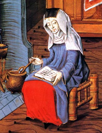 margery_kempe