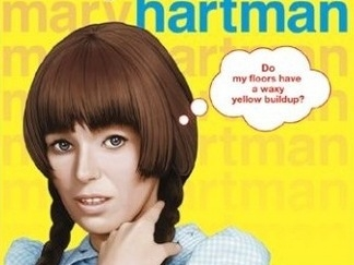mary_hartman_mary_hartman-show