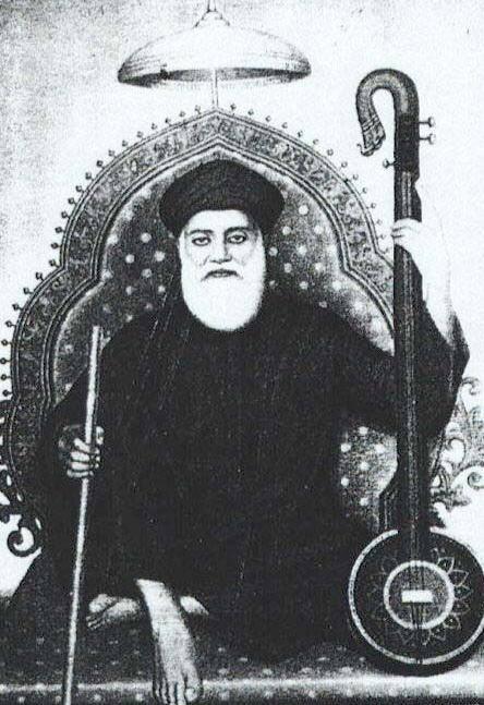 neyshapuri