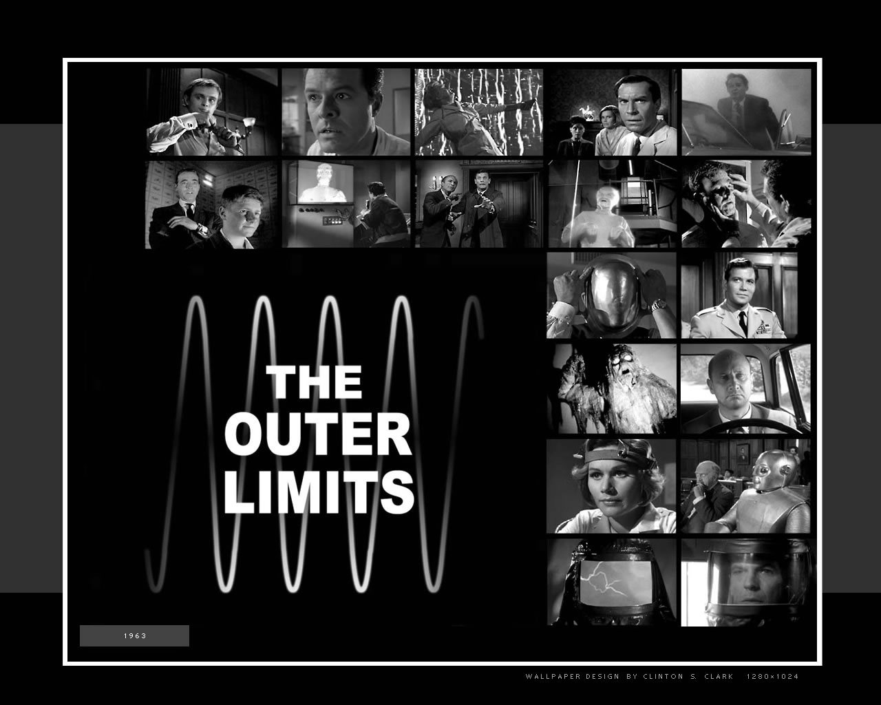 outer_limits