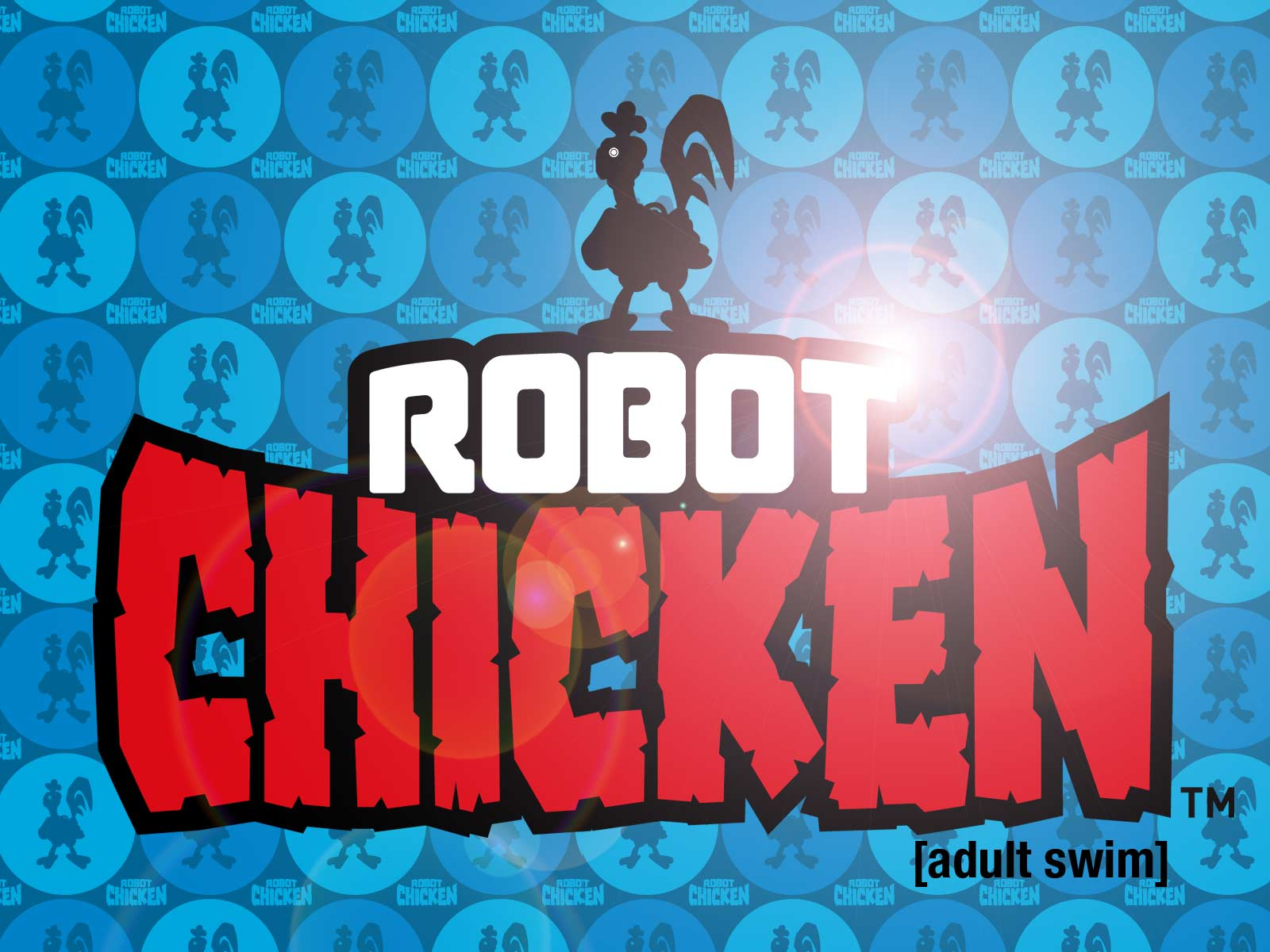 robotchicken-936422