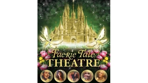 shelley-duvalls-faerie-tale-theatre