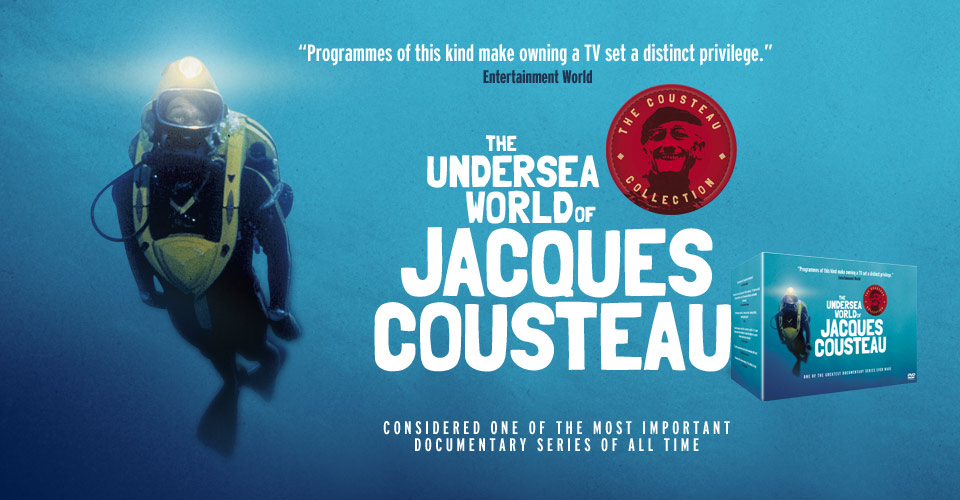 the-undersea-world-of-jacques-cousteau