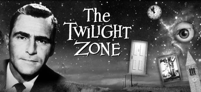 twilight-zone