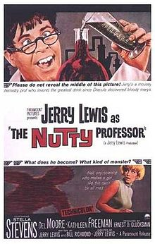 Nutty_professor