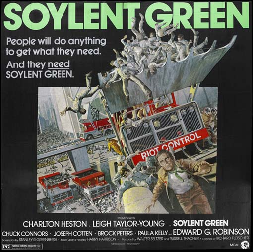 Soylent_Green_6SH