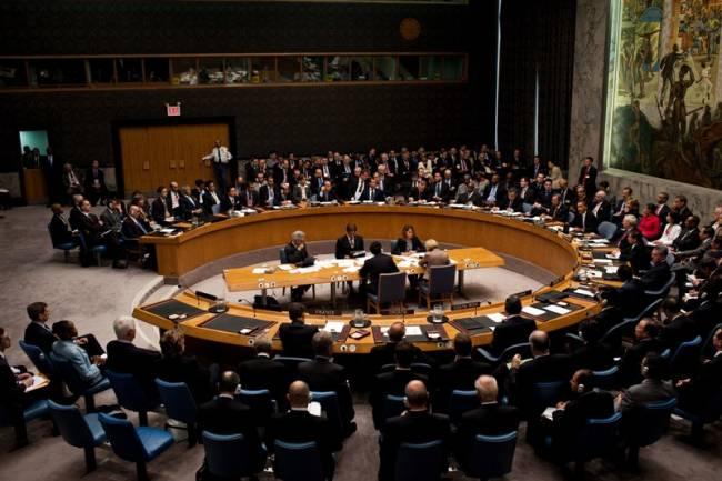 U.N.2