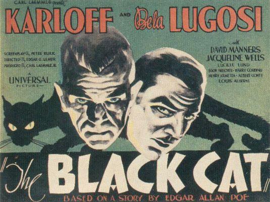 black_cat_karloff_lugosi_poster