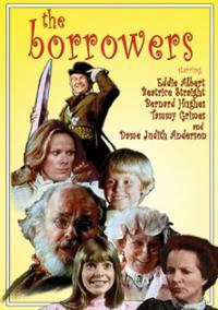 borrowers-dvd-cover-art