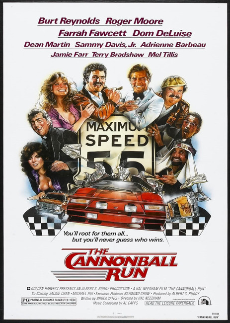 cannonball_1981