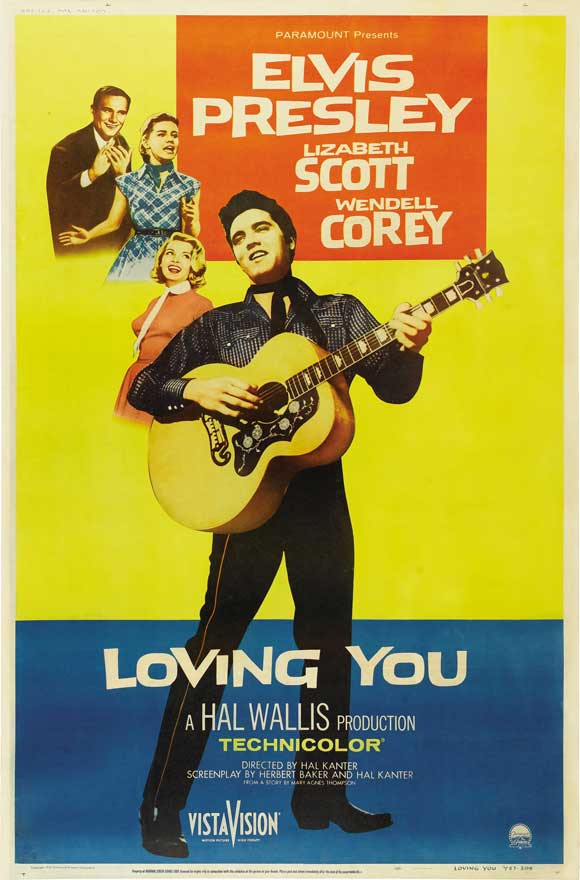 loving-you-1957