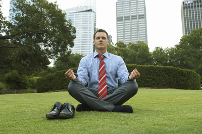 meditating-for-students2
