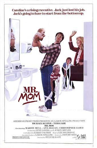 mr_mom