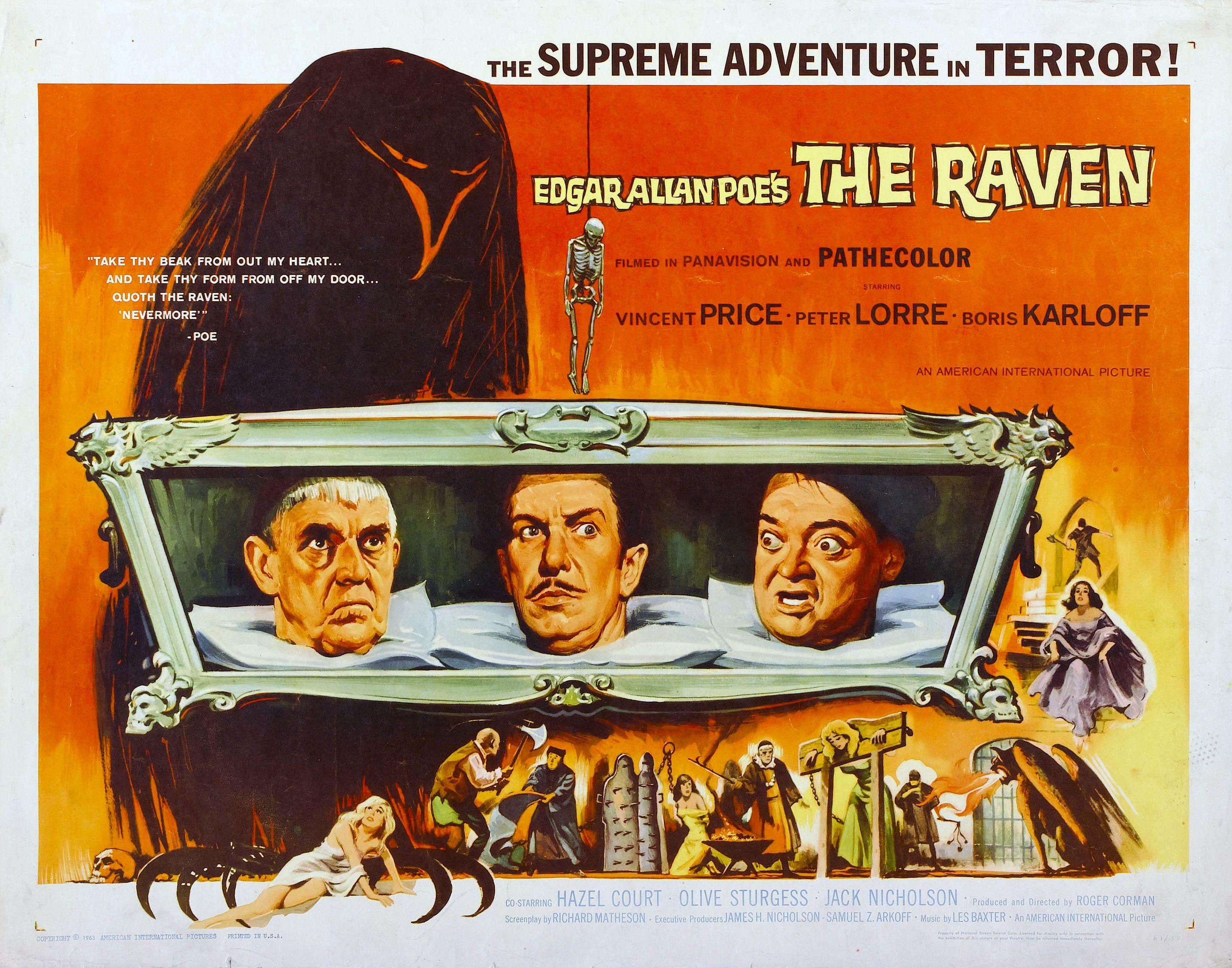 raven_1963