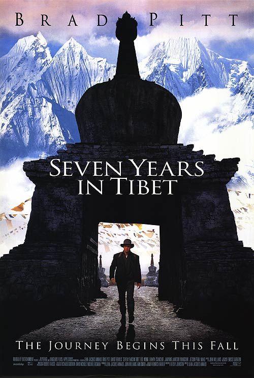 seven_years_in_tibet_ver1