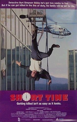 short_time